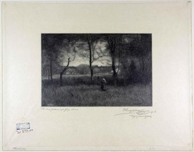 University of Pittsburgh Art Gallery: Browse Objects