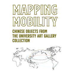 Mapping Mobility